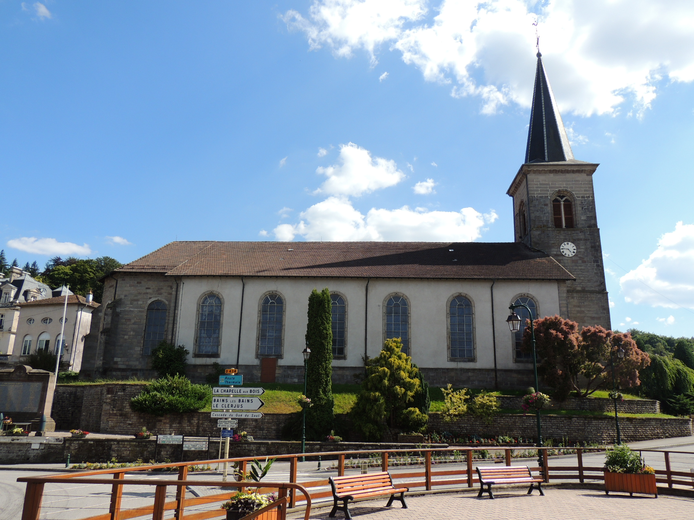 2014---Eglise-extrieur-1
