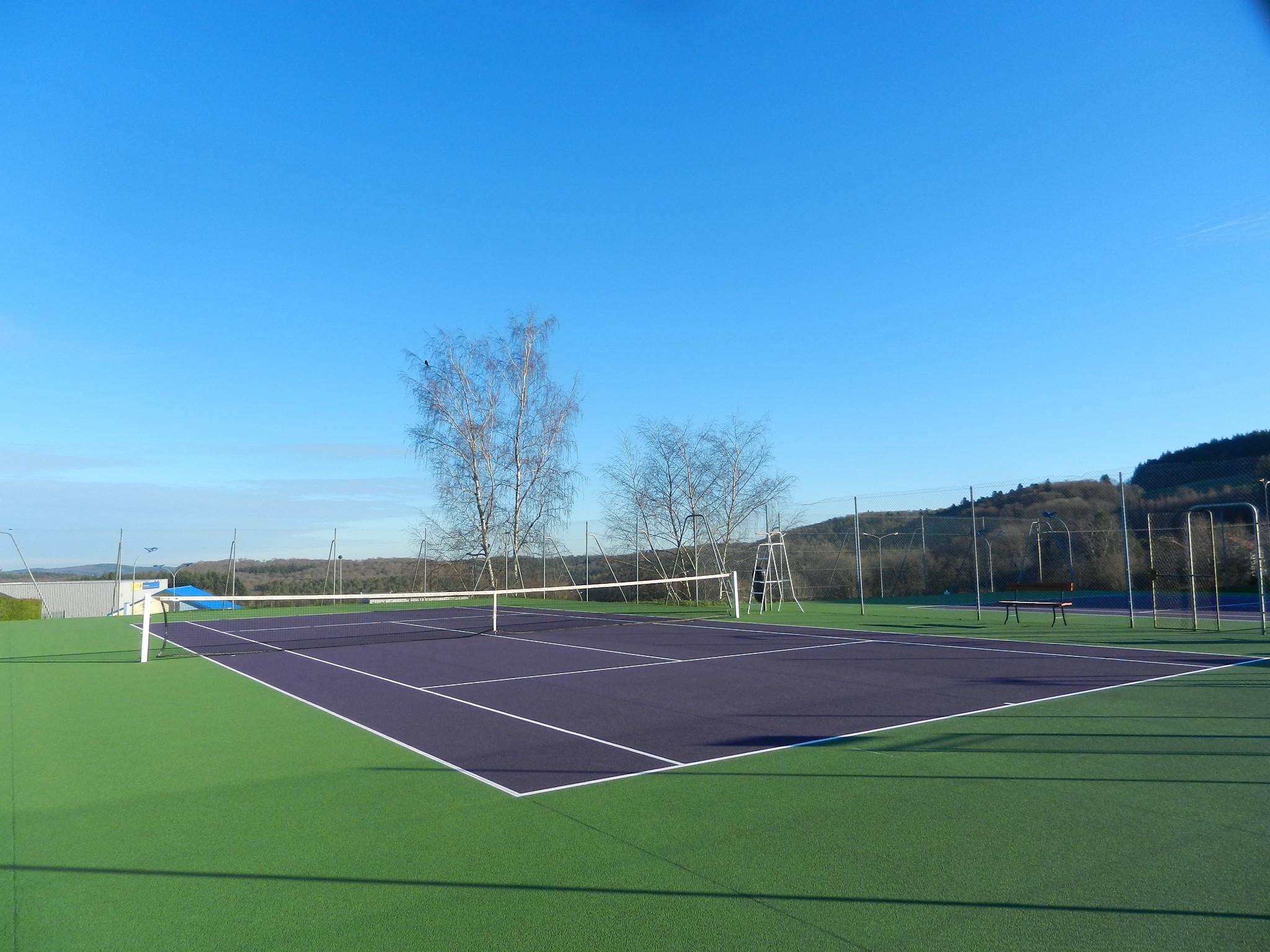 Courts-de-Tennis---2015---Rnovs-8